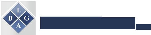 Luetkehans, Brady, Garner & Armstrong Law Firm Logo